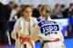 В Днепре пройдет турнир по дзюдо среди девушек «Украинка»