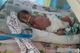 Крошечный Тимур изо всех сил борется за жизнь! Малышу предстоит несколько тяжелых операций и ему очень нужна поддержка неравнодушных людей!