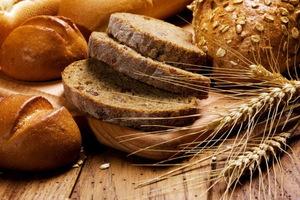 В Днепре подорожает хлеб. В чем причины?