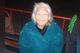 В Днепре пропала женщина, у которой проблемы с памятью и диабет