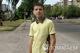 17-летнего криворожанина Егора сбили на пешеходном переходе: парню нужна помощь, чтобы выжить