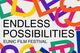 В Днепре пройдет кинофестиваль, посвященный «неисчерпаемым возможностям» обычных людей