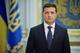 Зеленский рассказал, как государство поможет бизнесу в условиях ужесточения карантина