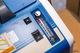 Для госпитальных баз Днепра приобрели 289 кислородных концентраторов