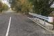 В этом году на Днепропетровщине отремонтировали 4 моста