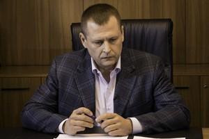 Борис Филатов о работе в мэрии коалиции и монобольшинства: «Я готов работать со всеми»