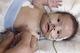 Вместе можем спасти жизнь! После сложных операций нужны лекарства для 2-месячной Леры!