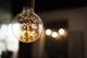 Сегодня жители семи районов Днепра останутся без света