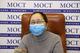 Covid-19 болеют 300 детей и 700 преподавателей