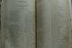 В  библиотеке ДНУ сберегается редкое издание Кобзаря 1914 года