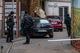 В Днепре возле ресторана Черчилль устроили стрельбу: пострадали 4 человека