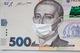 В Днепре на медицину в 2021 году хотят потратить 500 миллионов: на что уйдут деньги