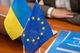 Офис евроинтеграции  будет развивать предпринимательство на Днепропетровщине