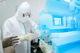 COVID-19 маскируется под разные болезни, — главврач Мечникова