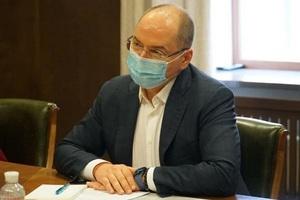 Степанов рассказал, продлят ли карантин выходного дня