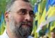 В Днепре украинский язык нужно защищать от русского, - советник мэра