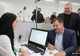 Борис Філатов анонсував зміцнення системи електронного врядування