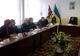 Підприємці Кам'янського планують звернутися до вищої державної влади в зв'язку з ростом мінімальної зарплати