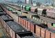Приднепровская железная дорога выполнила капремонт 480 грузовых вагонов