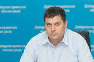 Игорь Маковцев: «Обсуждаем реорганизацию троллейбусной сети»