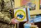 Сотні оберегів від мешканців Дніпропетровщини передали військовим ОК «Схід»