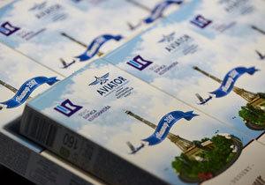 Студенты технических специальностей из Днепра борются за поездку во Францию