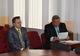 Руководство Днепровского меткомбината  отчиталось о природоохранных мероприятиях