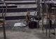 В Днепре в кафе на проспекте Александра Поля бросили гранату