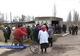 6 сёл в  Днепропетровской области лишили автобусного сообщения