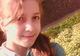 Без срочной операции на мозг жизнь 15-летней Насти Роцкой висит на волоске!