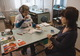 В пятницу доноры могут сдать кровь в центре Днепра