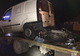 В Днепре пьяный водитель сбил мотоциклиста