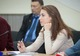 Днепровским бухгалтерам расскажут о переходе на международные стандарты финансовой отчетности
