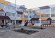 Синельниківський навчально-виховний комплекс реконструюють вперше за 30 років
