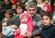 В ДнепрОГА ожила сказка для более 7 тысяч детей Днепропетровщины