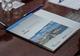 Рада Європи допомагатиме Дніпропетровщині  втілювати реформу децентралізації