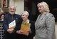 Премиями и дипломами наградили победителей областного прозаико-поэтического конкурса