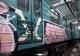 В Днепре вандалы всю ночь не могли выбраться из метро