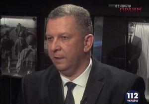 Министр соцполитики рассказал об инициативах по выплатам работающим пенсионерам
