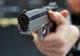В Днепре расстреляли семью бизнесменов
