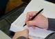 В ДнепрОГА предпринимателям области рассказали об изменениях в законодательстве