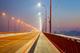 Мост продолжат ремонтировать в следующем году