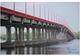Сегодня в Днепре СБУ перекроет Центральный мост: причины