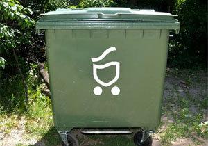 В Днепре повысят тариф на мусор: когда и на сколько