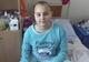 Ребенок из Славянска лечится в Днепре от лейкоза и нуждается в нашей помощи