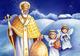 10 декабря откроется фабрика Святого Николая