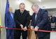 У КБ «Південне» відкрито  багатофункціональний випробувальний центр