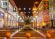 Екатеринославский бульвар: продолжение самой красивой пешеходной зоны в Днепре