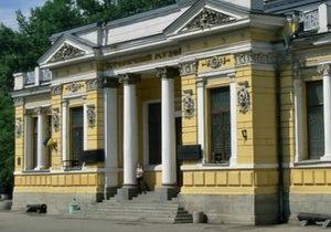 Исторический музей Днепра приглашает горожан на публичную дискуссию