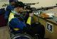 Каменчанин завоевал «серебро» на чемпионате Европы по пулевой стрельбе